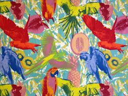 Discount Designer Curtain Fabric Uk 14 Best Retro Images On Pinterest Buy Fabric Online Curtain