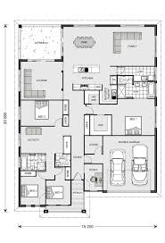 250 Square Foot Apartment Floor Plan by Bedroom Decor Bath Cottage House S Amusing Square Foot Plans Idolza