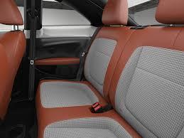 Vw Beetle Classic Interior 2015 Beetle Classic U2013 Calgary Bmw U2013 Jason U0027s Cars