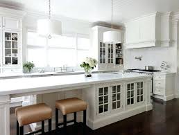 kitchen island with table seating kitchen island subscribed me
