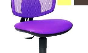 chaise bureau carrefour carrefour chaise bureau chaise de bureau carrefour cliquer pour