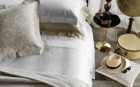 Hotel Collection Duvet Cover Set Bedding Set Hotel Collection Duvet Cover White Amazing Luxury