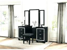 Black Vanity Table Ikea Vanity Set Ikea Dotboston Co