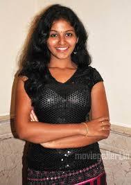 south actress anjali wallpapers tamil actress anjali photos stills transparent black dress