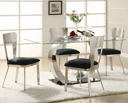 Glass Topped Dining Table And Chairs with Santa Clara Furniture Store San Jose Furniture Store Sunnyvale