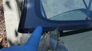 honda civic windshield replacement cost 2016 honda civic windshield replacement parts needed before