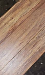Klikka Laminate Flooring 100 Eternity Laminate Flooring Rustic Olive Olive Wood