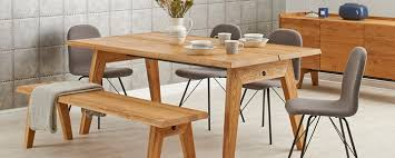 dining tables buy online or click and collect leekes