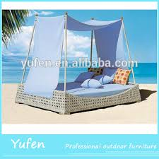 Outdoor Net Canopy by Canopy Bed Outdoor Canopy Bed Outdoor Suppliers And Manufacturers