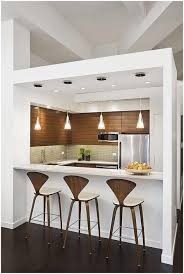 houzz kitchens modern kitchen room kitchen island with small sink best small kitchen