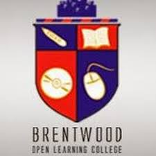 Open Brentwood Open Learning College Youtube
