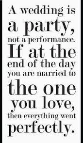 wedding advice quotes 11 best wedding day quotes images on wedding advice