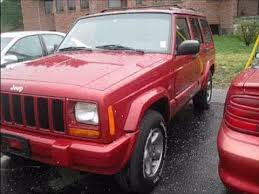 1998 jeep engine for sale 1998 jeep start up engine in depth tour