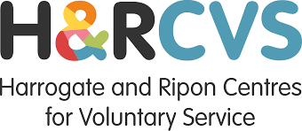 Walled Garden Ripon by Event Listing Harrogate U0026 Ripon Centres For Voluntary Service