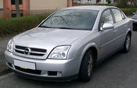 opel signum 2014 opel vectra c wikiwand