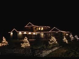 c9 white lights led warm white lights 50 c9