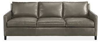 leather sofa bram leather sofas modern sofas modern living room furniture