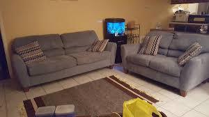 Living Room Furniture Orlando Sofa Loveseat Living Room Furniture In Orlando Fl