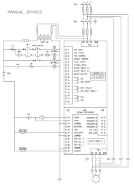 drives support u003e 1336f u003e wiring diagrams