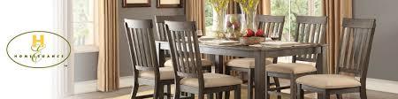 Dining Room Furniture Dallas Furniture Dallas Dallas Tx