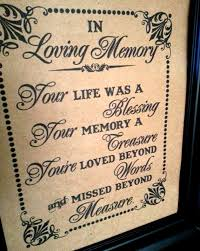 memorial service sign in book 8 x 10 print loved ones remembrance in by akapertyfultings in