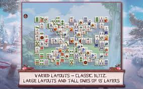 day mahjong free on the mac app store