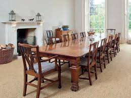 Chippendale Dining Room Chairs Vinterior Vintage Midcentury Antique U0026 Design Furniture