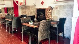 le bouchon cuisine le bouchon restaurant à cuisine français
