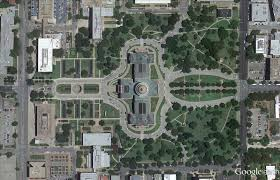 Michigan Google Maps by Google Lat Long Imagery Update Virtually Visit More Places In