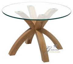 Wooden Coffee Table Legs Coffee Table Marvelous Dining Table And Chairs Marble Coffee