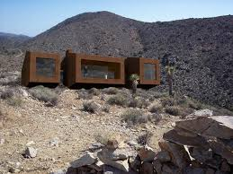 modern house joshua tree u2013 modern house