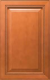 replacement kitchen cabinet doors essex essex revelare kitchens