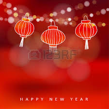 new years lanterns 9 474 lantern stock illustrations cliparts and royalty
