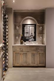 Kansas City Interior Design Firms by 1121 Best From Our Blog At Design Connection Inc Images On
