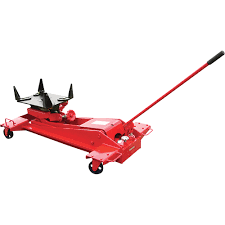 Arcan Car Jack by 100 Who Sells Powerzone Floor Jacks Garage Design Renowned