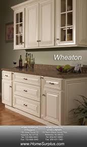 kitchen cabinet kitchen cabinet kitchen decoration