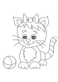 kidscolouringpages orgprint u0026 download blaze the cat coloring