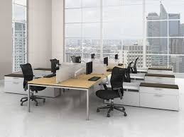 office benching systems desk systems benching systems