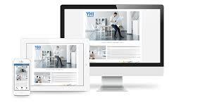 easily create a mobile website with 1 u00261 mobile website builder
