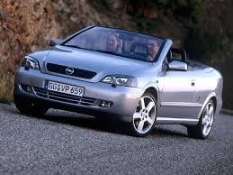 vauxhall astra 2001 opel astra cabriolet specs 2001 2002 2003 2004 2005 2006