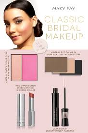 Joanna Gaines Makeup 1799 Best Mary Kay Biz Images On Pinterest Beauty Consultant