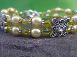 yellow pearl bracelet images 120 best jewelry photography images jewelry jpg