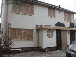 never paint again uk exterior wall coatings company in plymouth uk