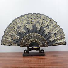 japanese fans for sale discount silk japanese fans 2018 silk japanese fans on
