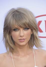front and back pictures of short hairstyles for gray hair short hairstyles awesome short hairstyles back and front pics