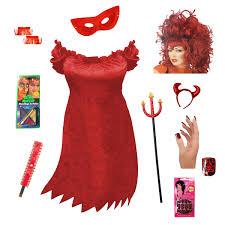 plus size halloween costumes on sale sale harley quinn plus size supersize halloween costume lg xl