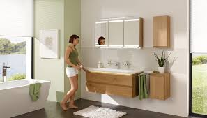 badezimmermbel holz badezimmermbel holz ziakia