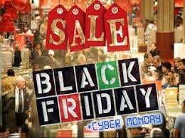 vans black friday sale best 25 vans black friday ideas only on pinterest jeans