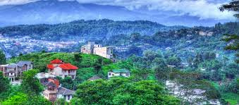 kandyan view holiday bunglow kandy sri lanka home