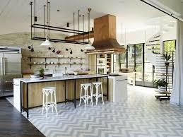 mod e de cuisine moderne 99 idées de cuisine moderne où le bois est à la mode carpentry and